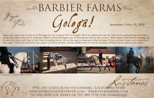 Barbier-GOLEGA-Ad_Issue2_web