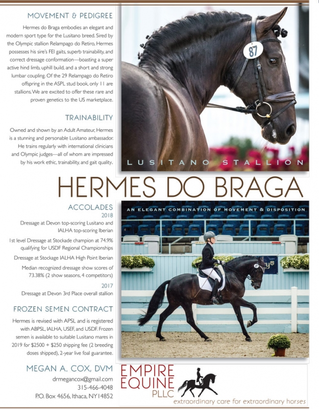 Hermes_Do_Braga