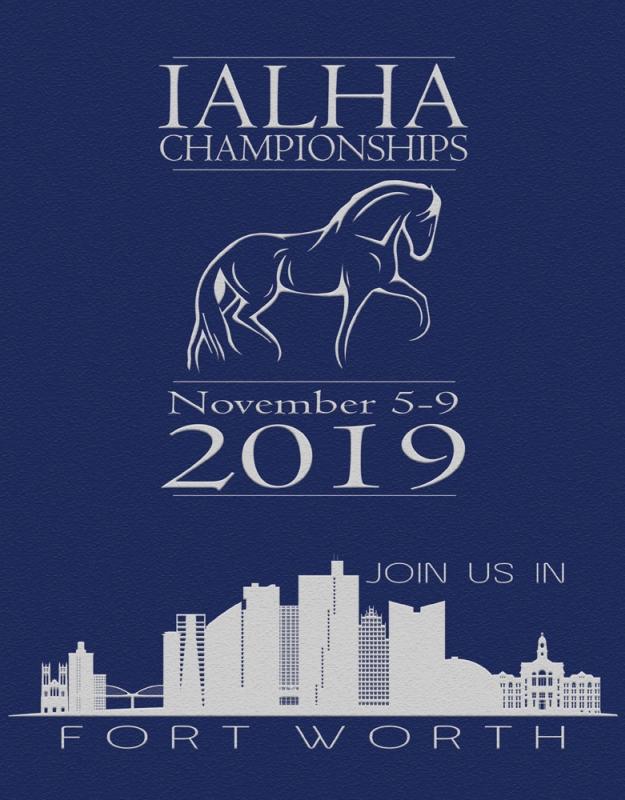 IALHA_Champs_2019