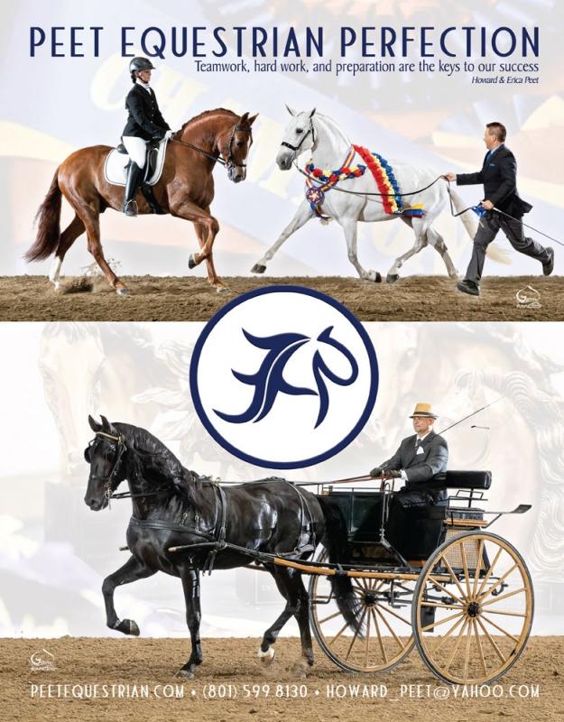 Peet_Equestrian_FP