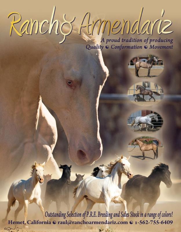 Rancho_Armendariz