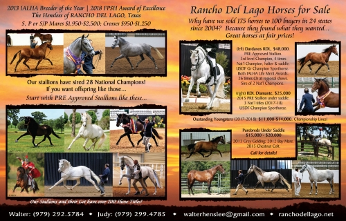 Rancho_Del_Lago