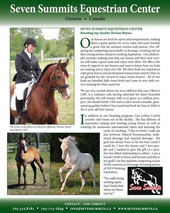 Seven_Summits_Equestrian_Ctr