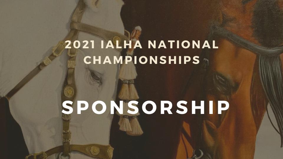 Show Sponsorship