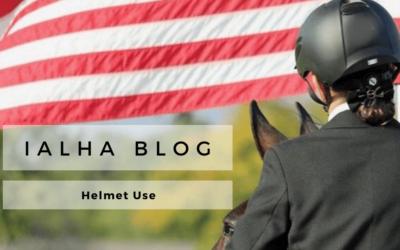 Helmet Use